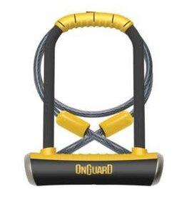 Onguard 810014047935