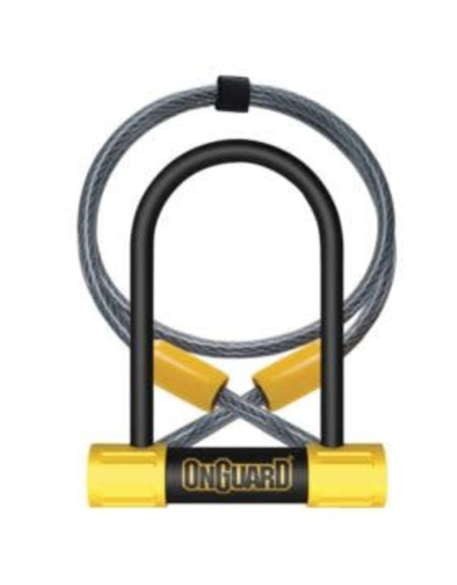 Onguard BULLDOG MINI DT 8015