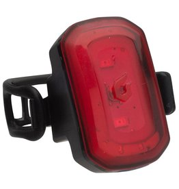 Blackburn CLICK USB Black