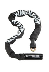 Kryptonite CHAINE INTEGRE KEEPER 785 (NOIR)