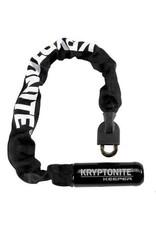 Kryptonite INTEGRATED chain KEEPER 755