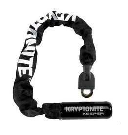 Kryptonite CHAINE INTEGRE KEEPER 755