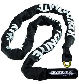 Kryptonite INTEGRATED chain KEEPER 712
