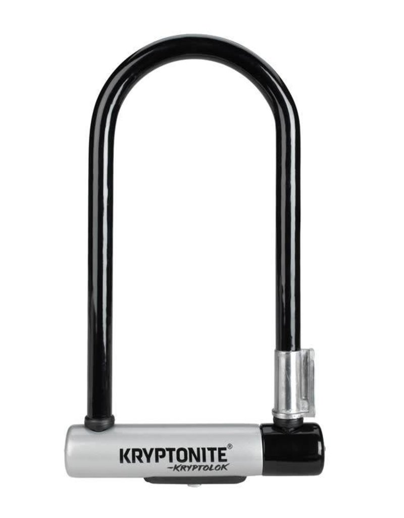 Kryptonite KRYPTOLOK STD