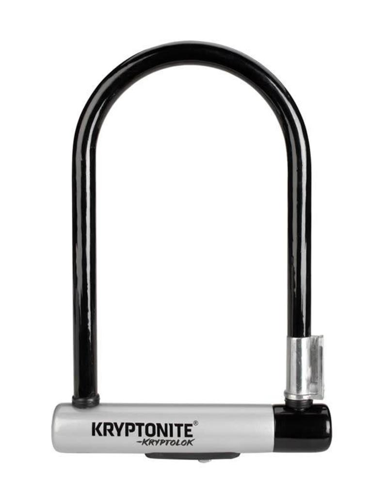 Kryptonite KRYPTOLOK ATB