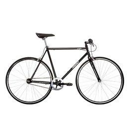 Reid Vélo Fixie/Single Speed - REID Griffon Noir