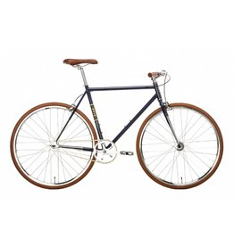 Reid Fixie / Single Speed ​​Bike - REID Wayfarer