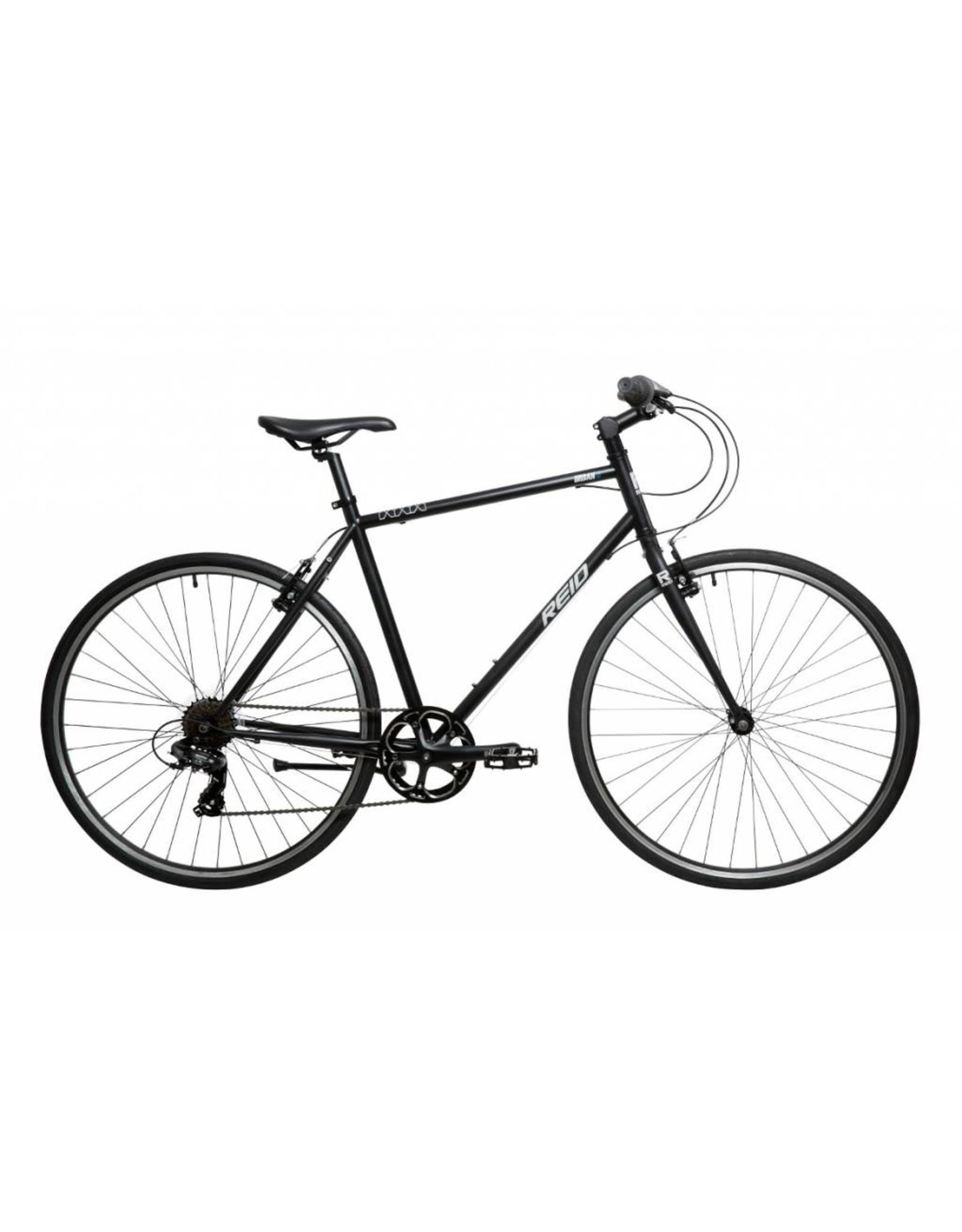 Reid City bike - REID Urban S