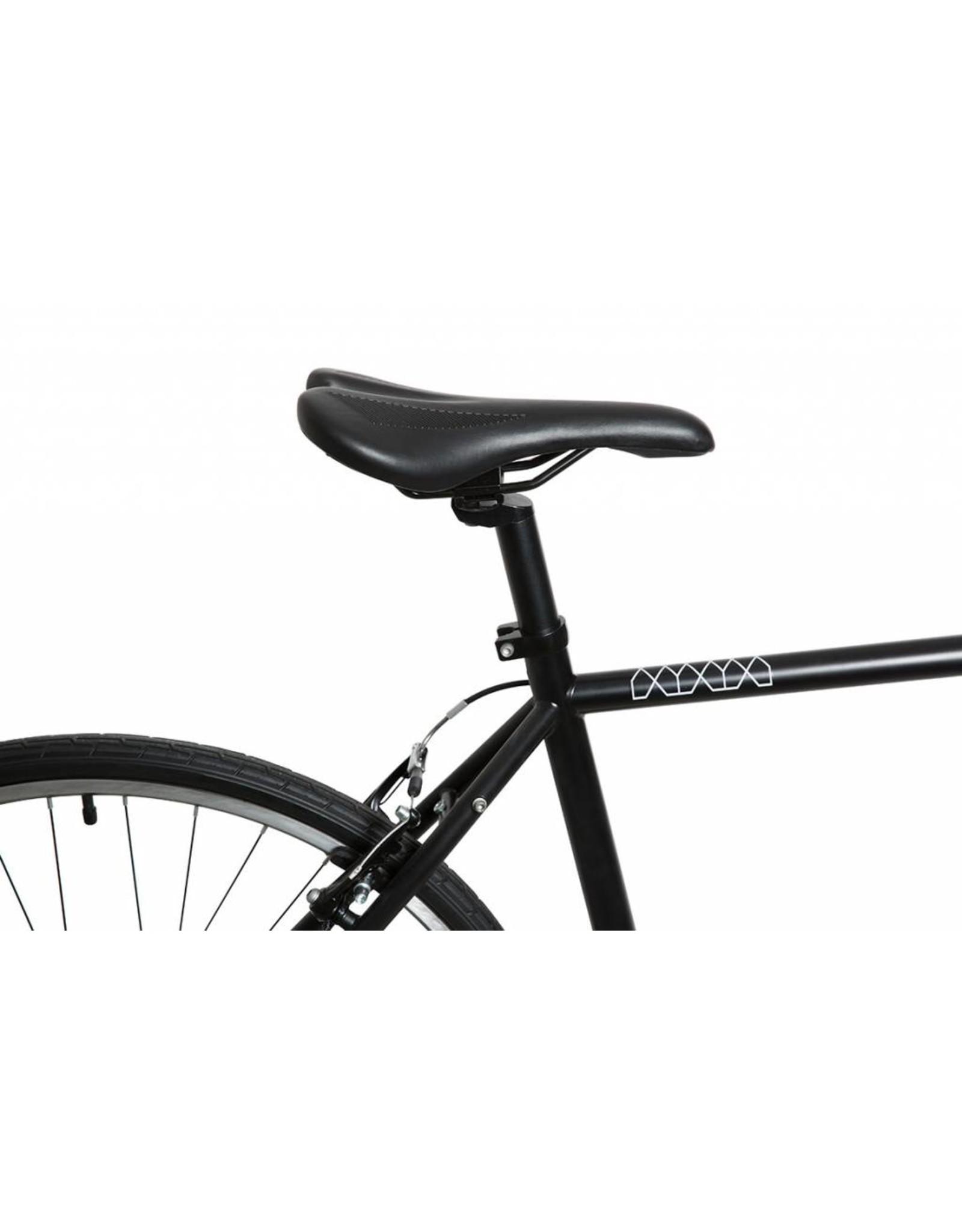 Reid Vélo de Ville - REID Urban S