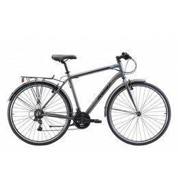 Reid Vélo de Ville - REID City 1