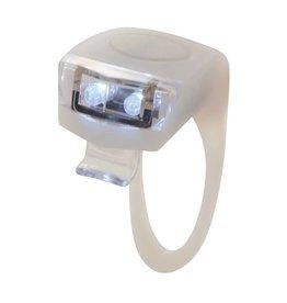 Torch WHITE BRIGHT FLEX 54022