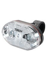 Torch White Bright 5X
