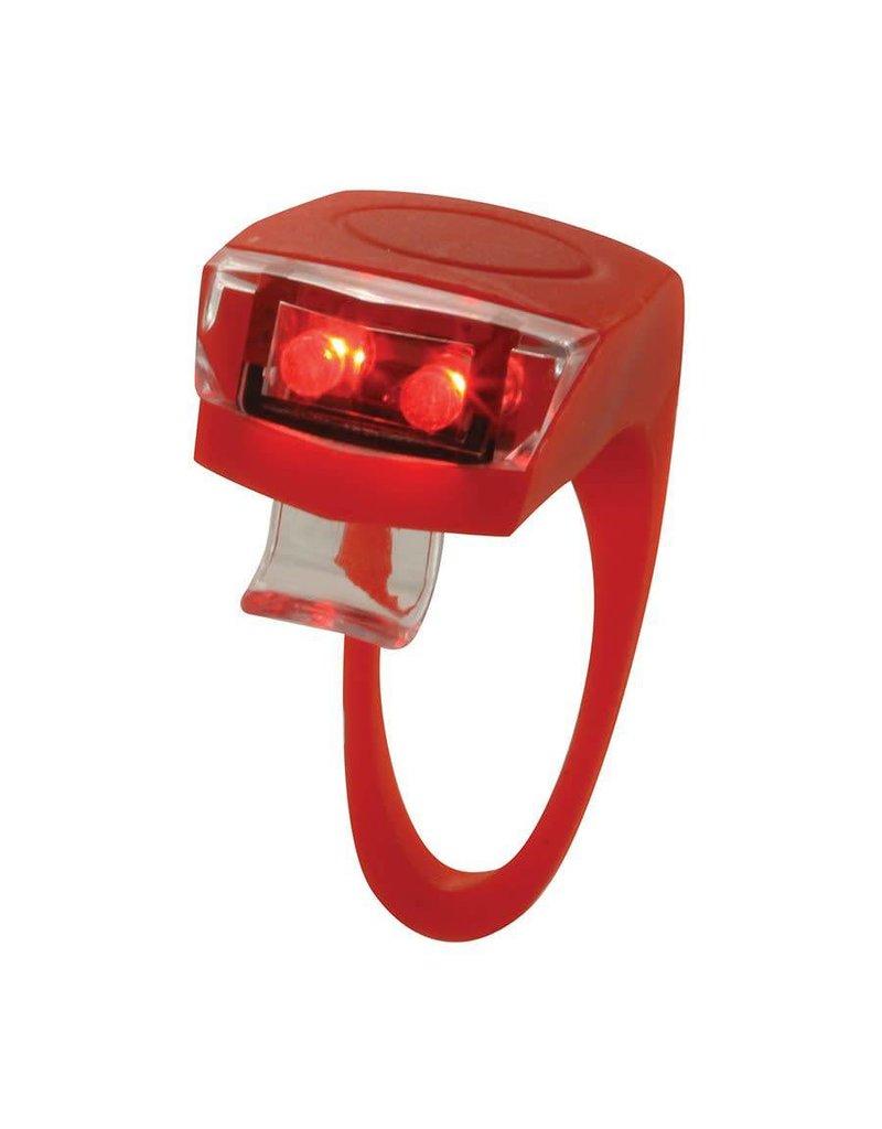 Torch TAIL BRIGHT FLEX 2 54021