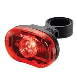 Torch Tailbright 0.5W