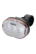Torch TAIL BRIGHT 3