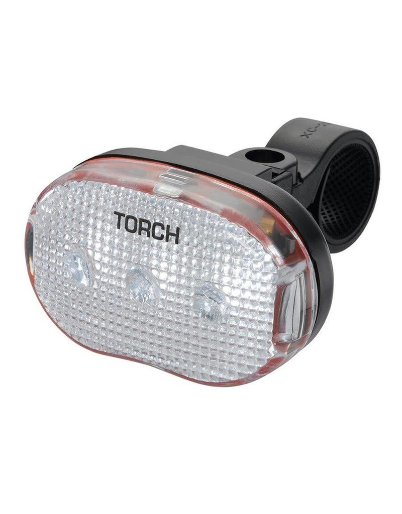 Torch Tailbright 3X