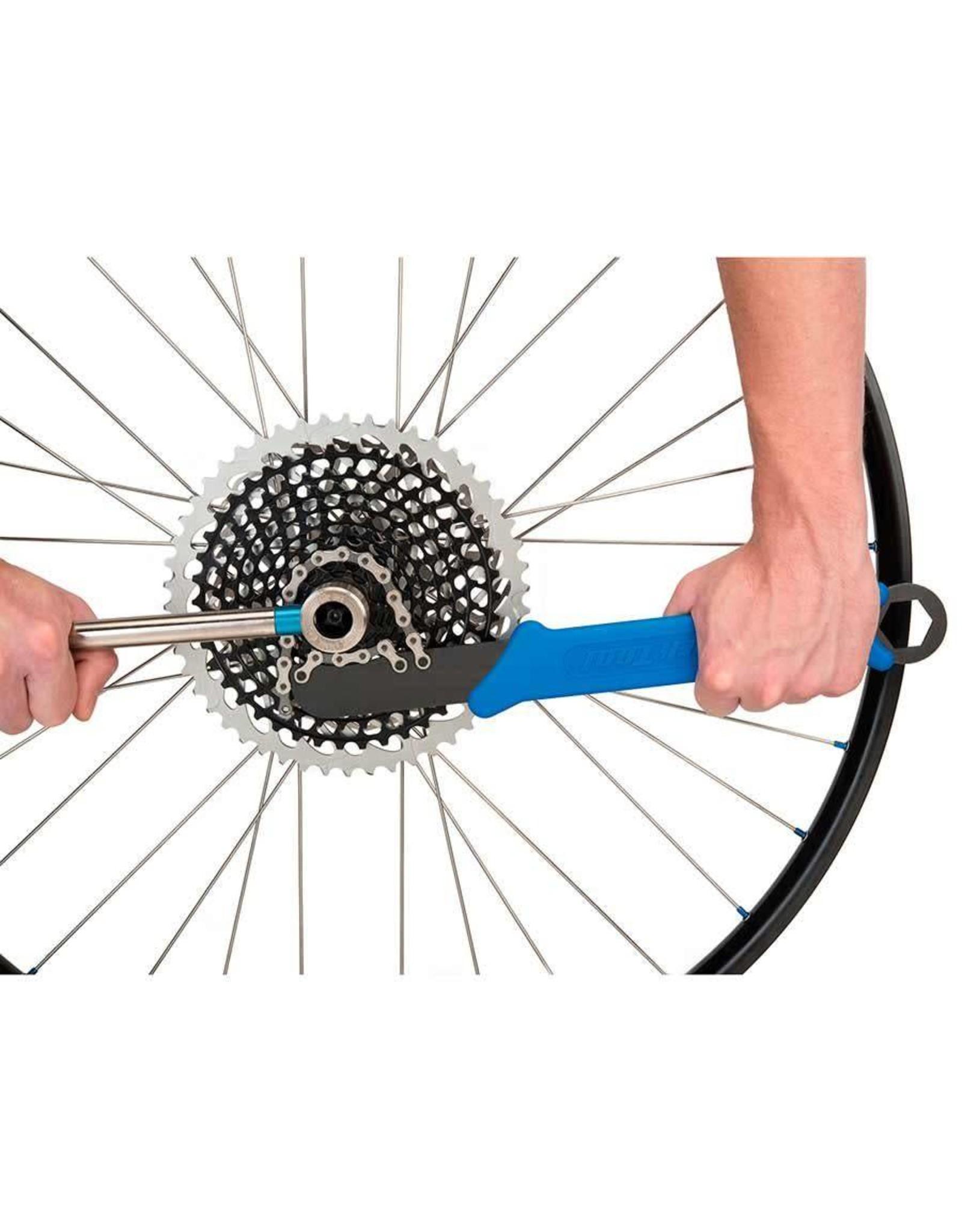 Park tool Chain whip, SR-12.2