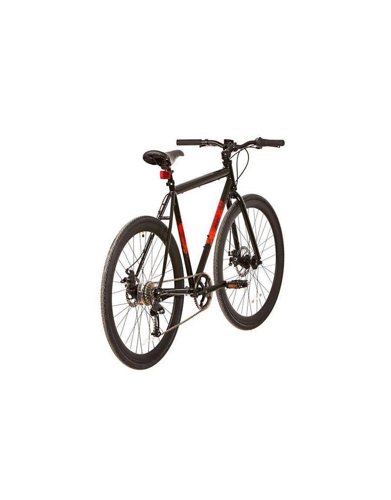 EVO Vélo de Ville - EVO Urbain Acton