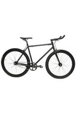 DCO Vélo Fixie/Single Speed - DCO Vélo 1 vitesse Bull