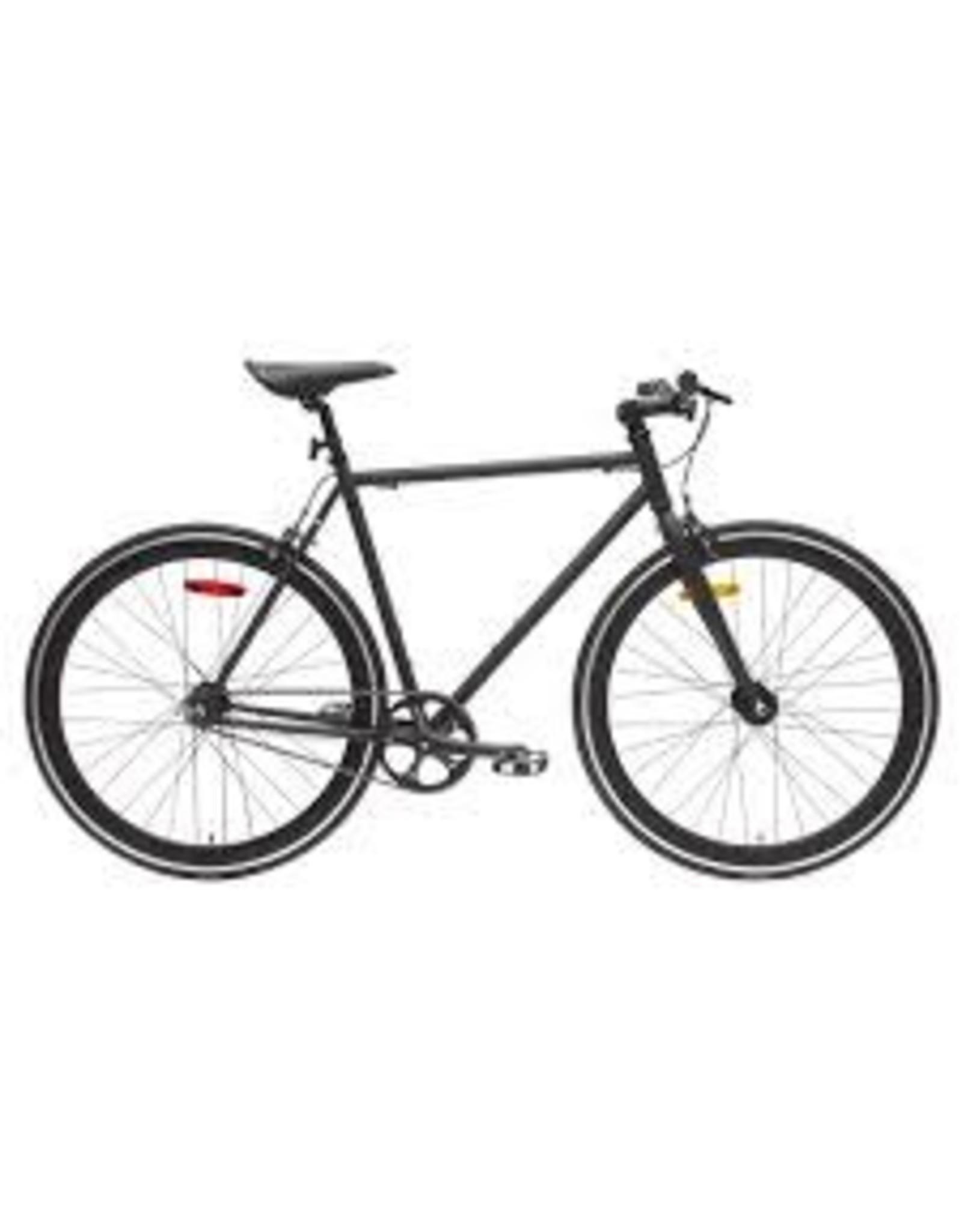 DCO Fixie / Single Speed Bike - DCO 1 speed bike