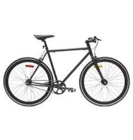 DCO Vélo 1 vitesse