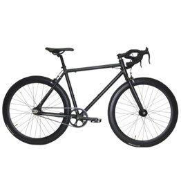 DCO Fixie Bike / Single Speed - DCO Bike 1 speed Race