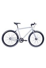 Minelli Vélo Fixie/Single Speed - MINELLI Soloist Silver