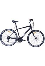 Minelli Vélo Hybride - MINELLI Revolution Homme