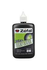 Zéfal HUILE DRY LUBE