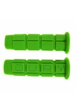 Oury Poignées Oury Grips
