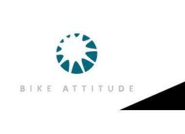 Bike Attitude