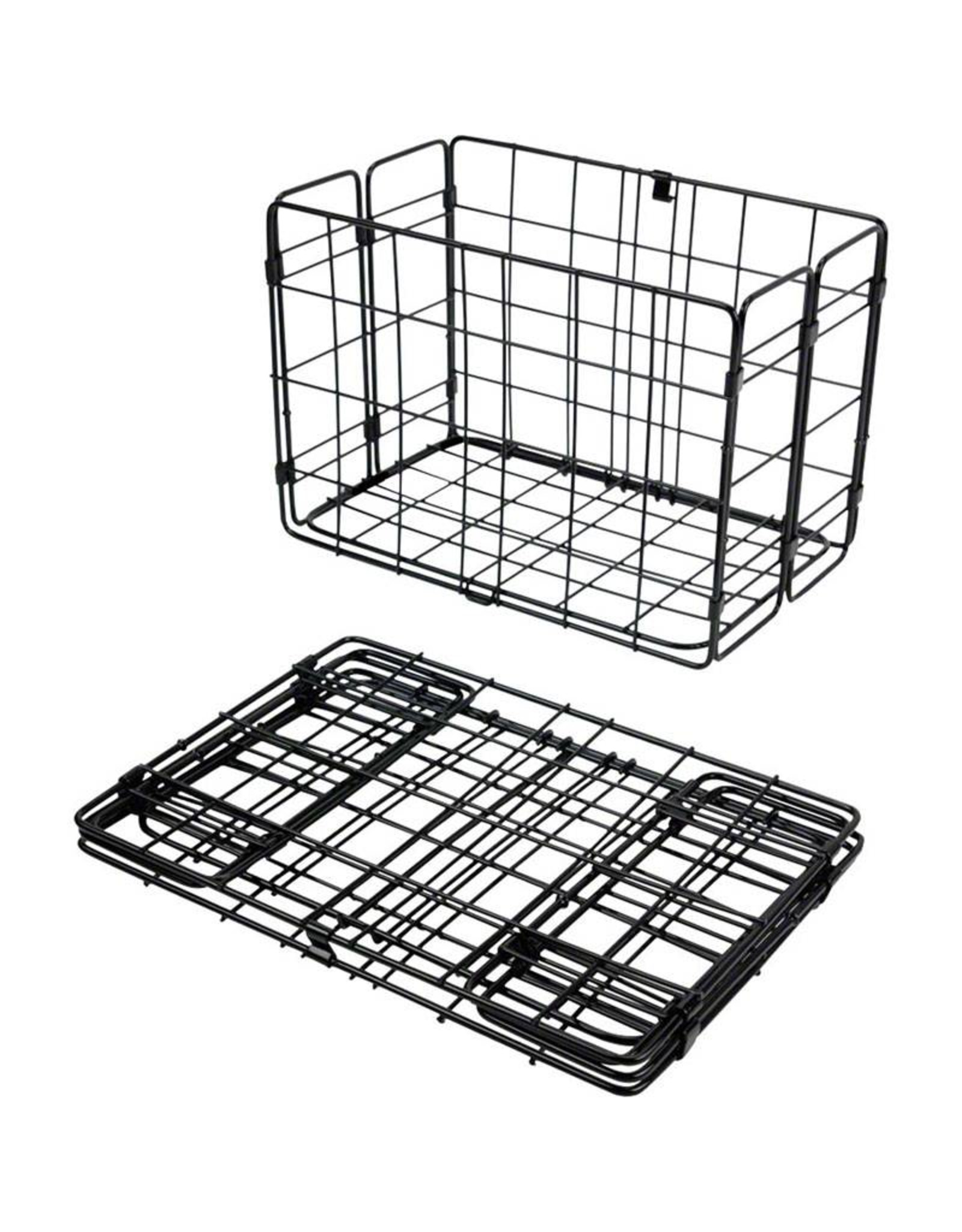 WALD Folding Basket