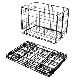 WALD Folding Basket