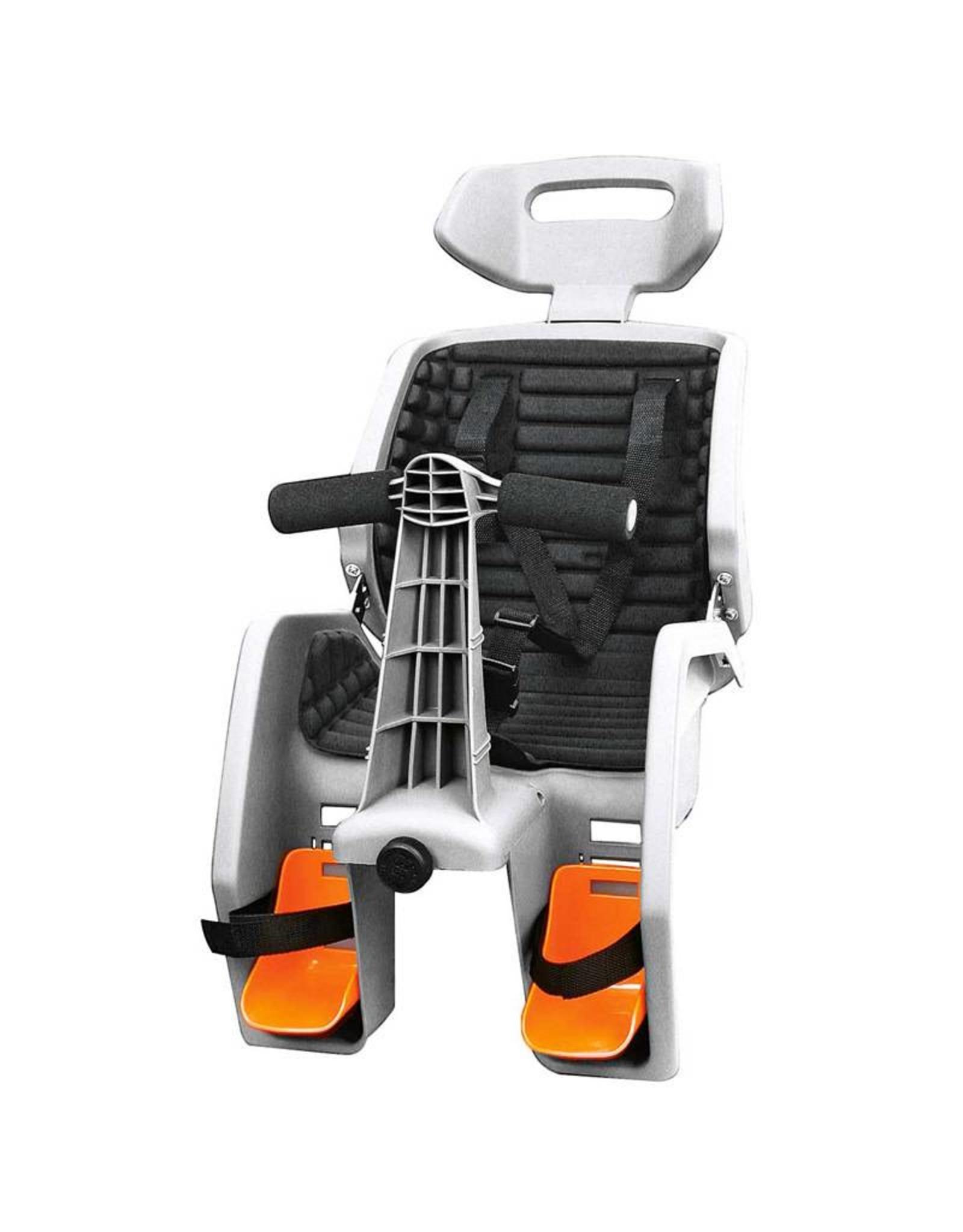 Beto Standard DELUXE baby seat