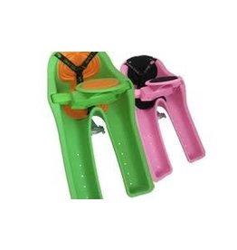BABY SEAT SAFE-T-SE PINK