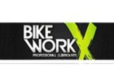 Bike Work