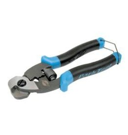 Park tool Coupe-câble & gaine CN-10