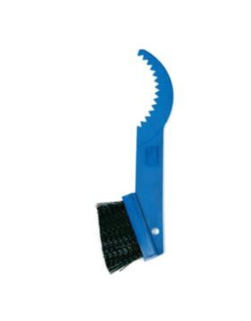 Park tool Brosse à pignons, GSC-1