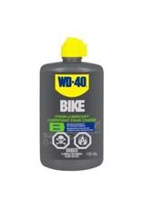 WD-40 Bike Lubrifiant à Chaîne - Dry