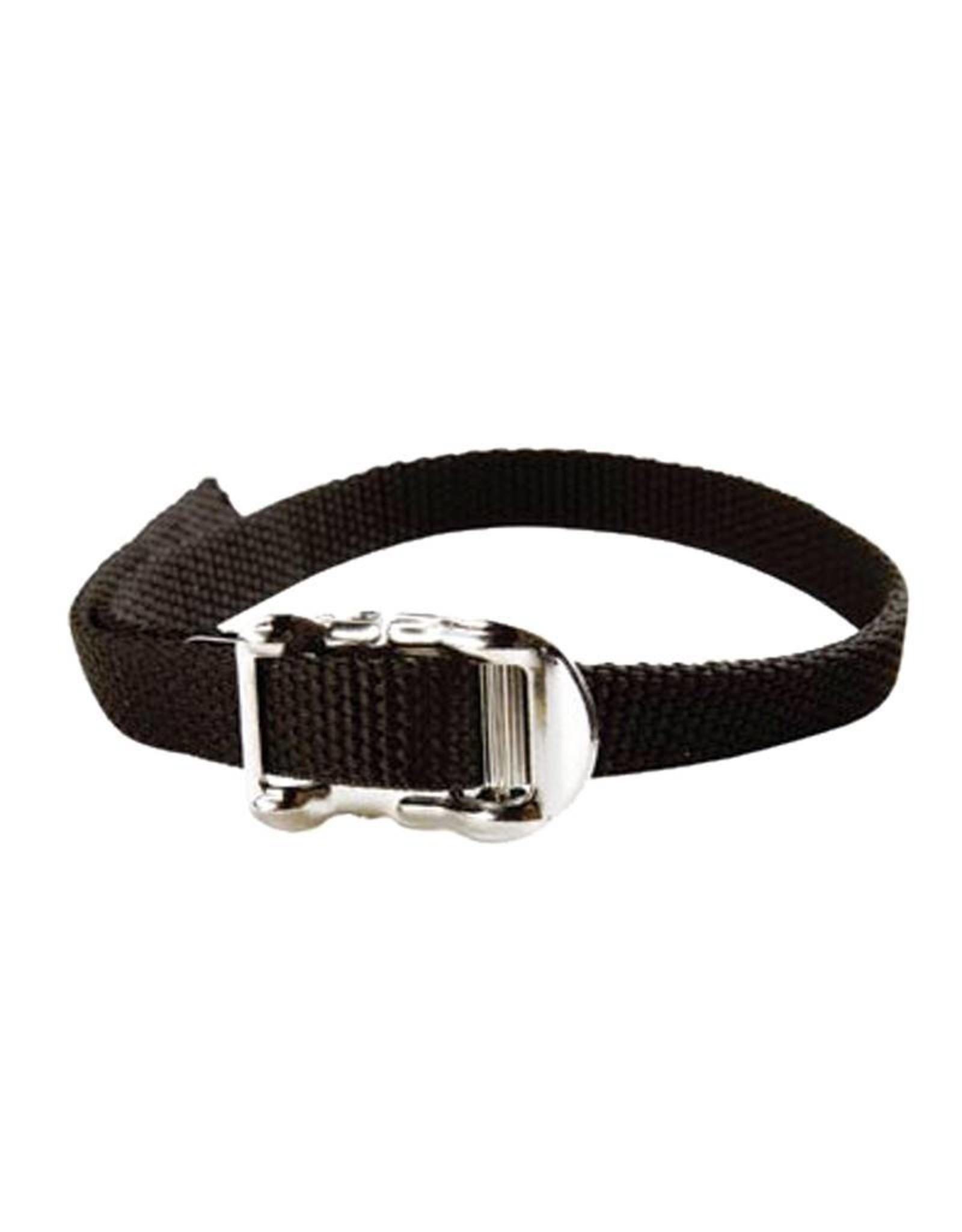 Wellgo Nylon straps