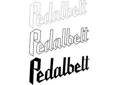 PedalBelt