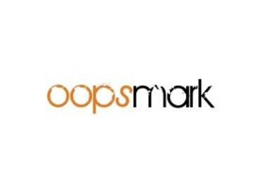 OOPSMARK