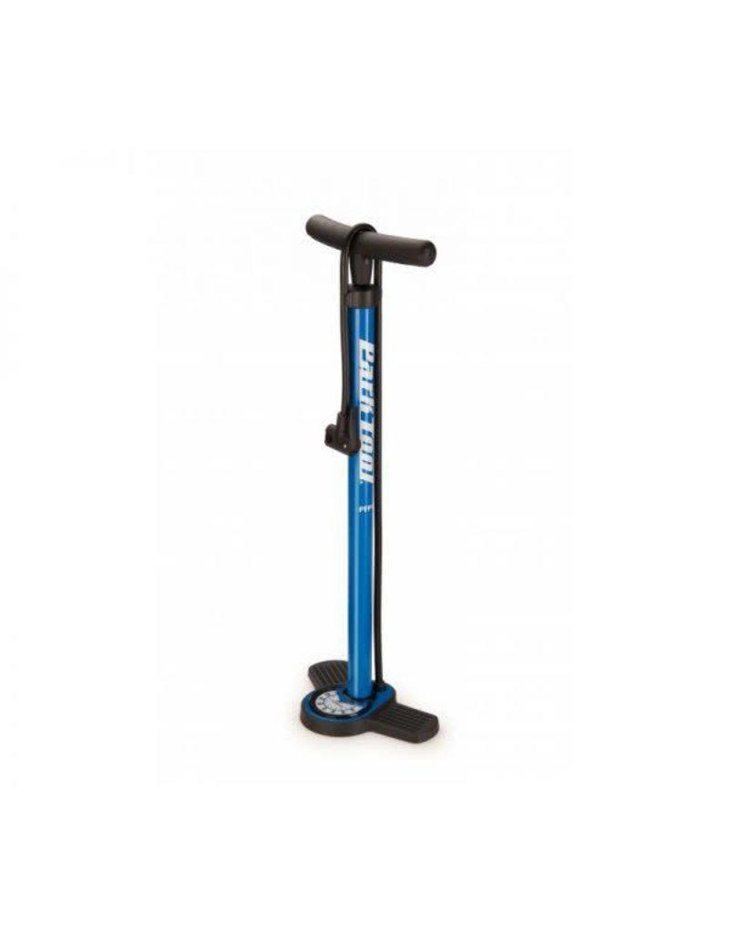 Park tool Pompe PFP-8