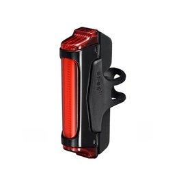 Infini SWORD I-461R1 (USB)