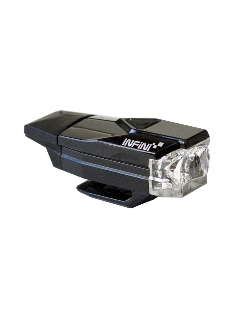 Infini MINI LAVA I-261W (USB)