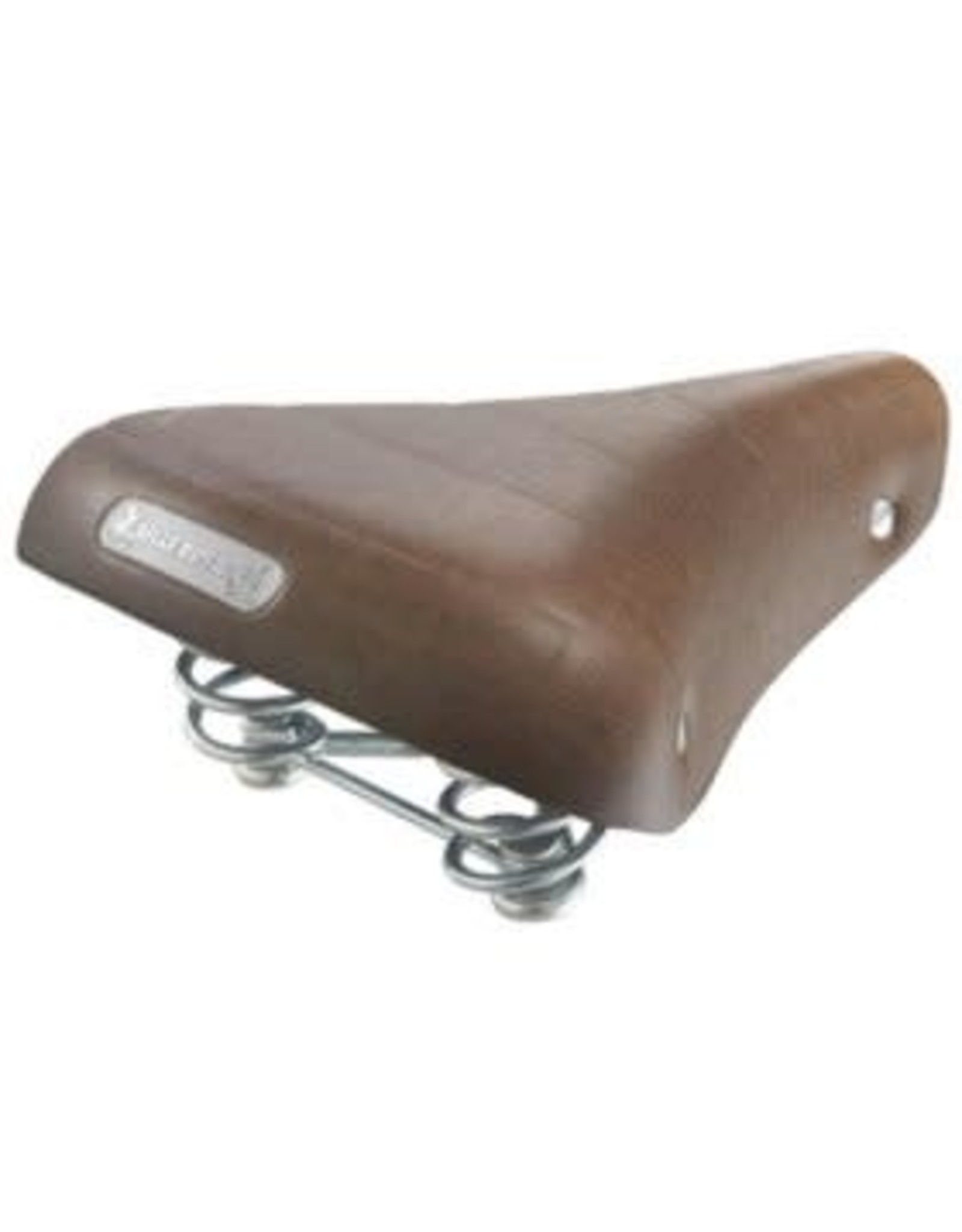 Selle Royal Ondina, Unisex, Brown