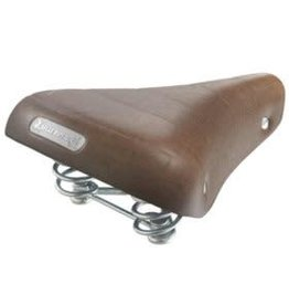 Selle Royal Ondina, Unisex, Marron