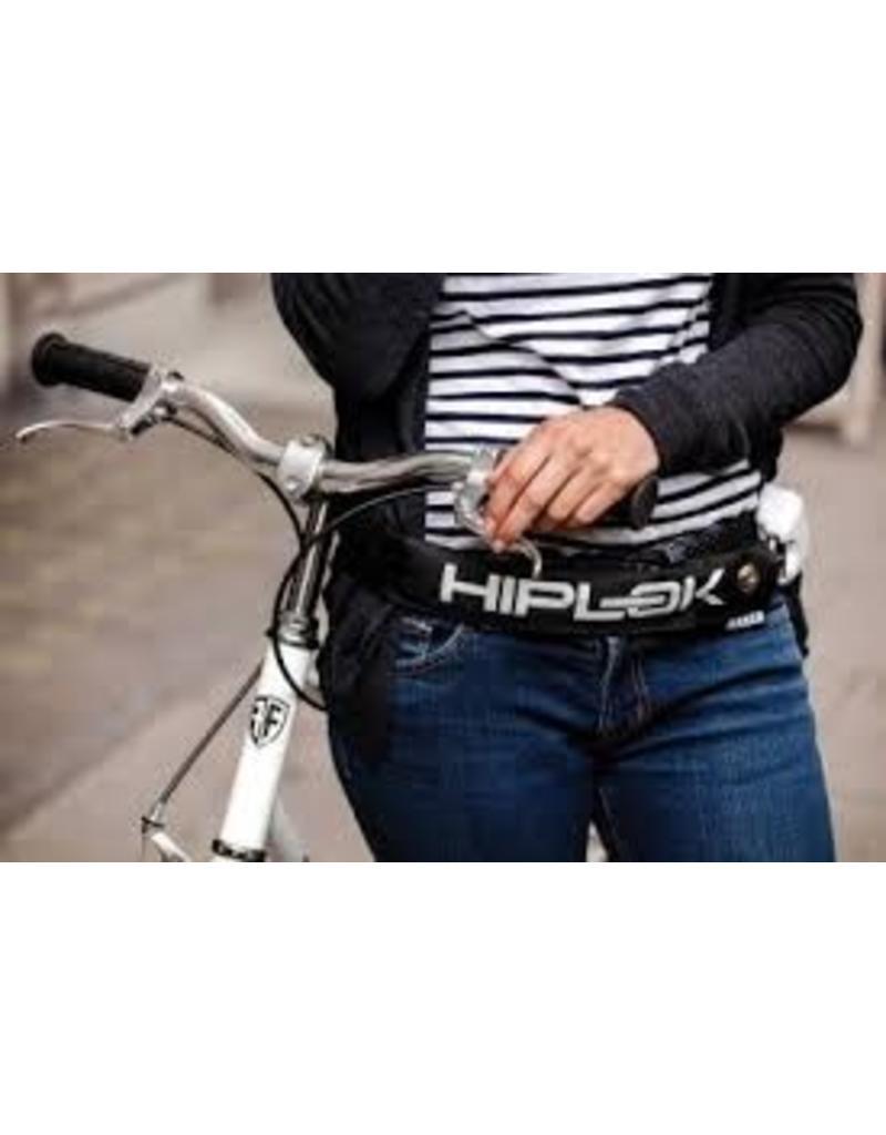 HIPLOK HIPLOK LITE