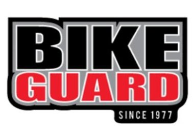 Bikeguard