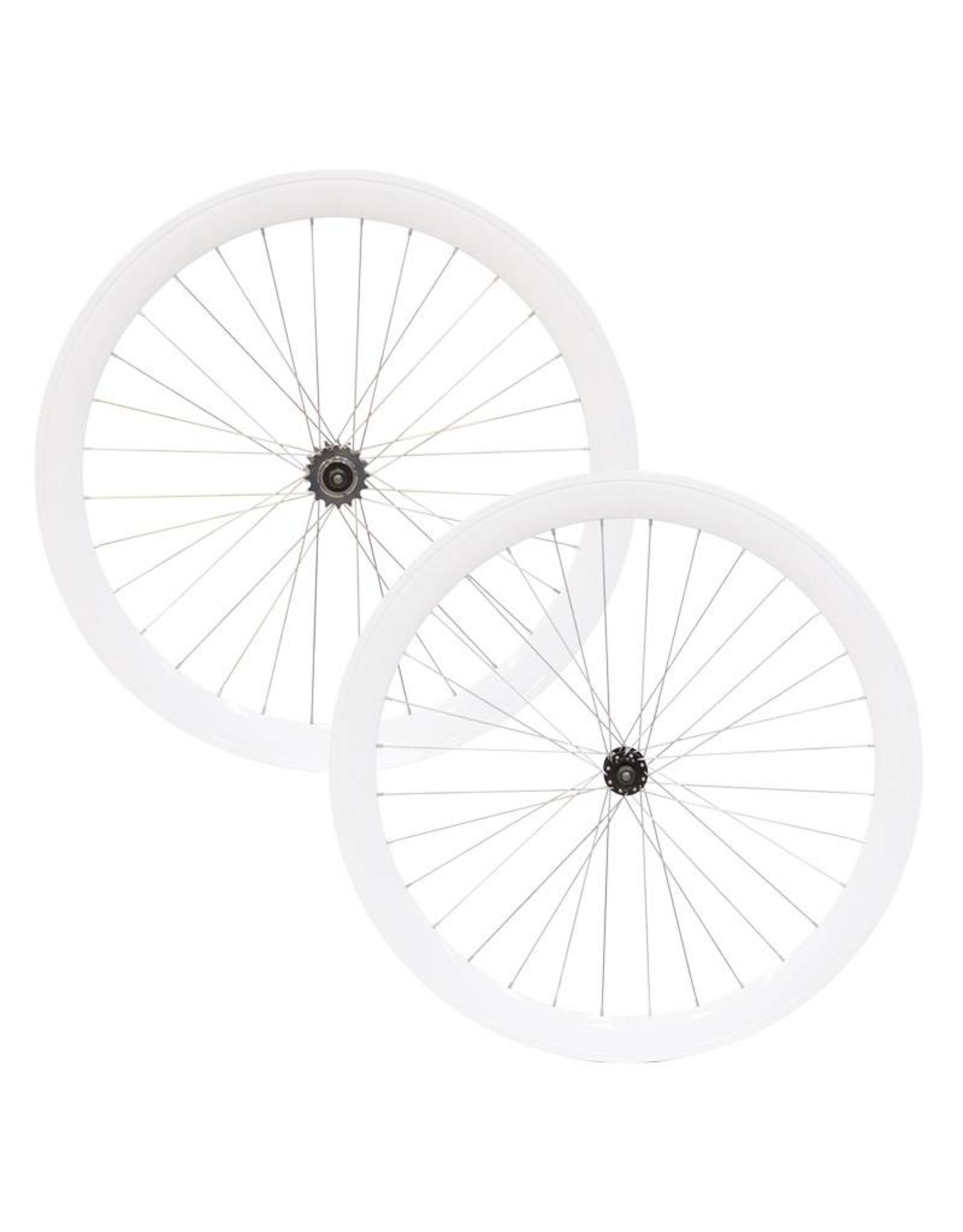 Damco Single Speed / Fixed 50MM